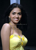 Tamil, actress, sunaina, navel, show, photos