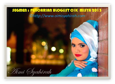 http://www.aimisyahirah.com/2013/03/mari-join-segmen-saya-nak-di-bloglisted.html