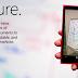 """""""Office Lens"""" - Aplikasi Mobile Scanner dari Microsoft Untuk Nokia Lumia Windows Phone 8 & 8.1"""