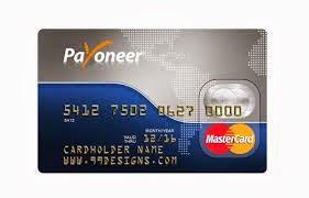 Card SUA in $$$$$
