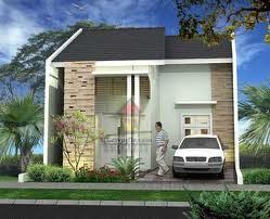 gambar: rumah minimalis modern 2 lantai - youtocom