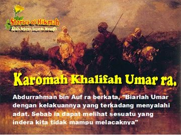 Nama-nama  pejuang peperangan badar al-kubra