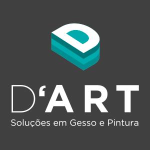 Soluções em Gesso e Pintura