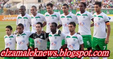النادي المصري البورسعيدي