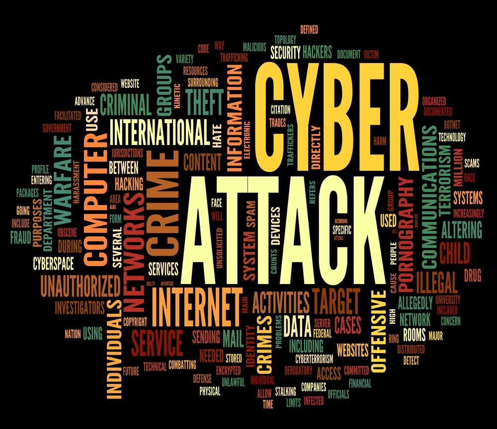 effects of a cyber attack The uk centre for the protection of national infrastructure (cpni) requested oxford economics to carry out a study of the impact of state-sponsored cyber-attacks on.