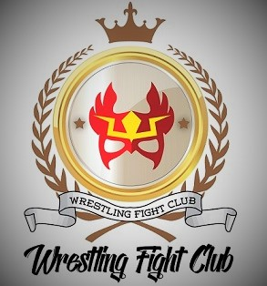 WFC - Wrestling Fight Club