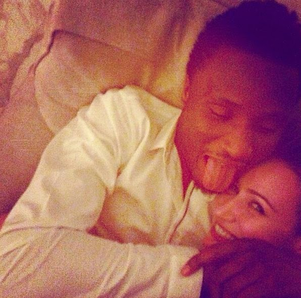 Super Eagles Star Player, Mikel Obi Opens Up on Love, Career and Other Passions