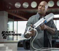 Download HD Wallpapers of Fast and Furious 6 HD Pictures of Fast and Furious 6 Download HD Pics of Fast and Furious 6 Download Hot HD Photos of Fast and Furious 6 Download 2013 Latest Images of Fast and Furious 6 Download New Wallpapers of Fast and Furious 6 Download Fast and Furious 6 Wallpapers Fast and Furious Hd Pics Download