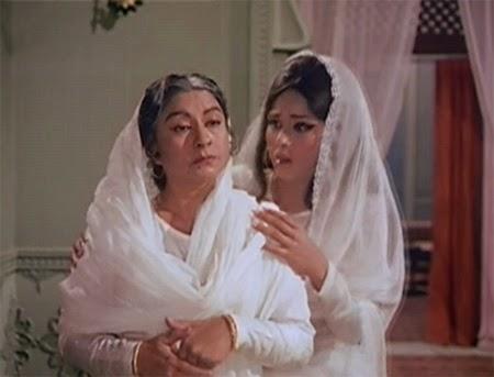 Indira Bansal Net Worth