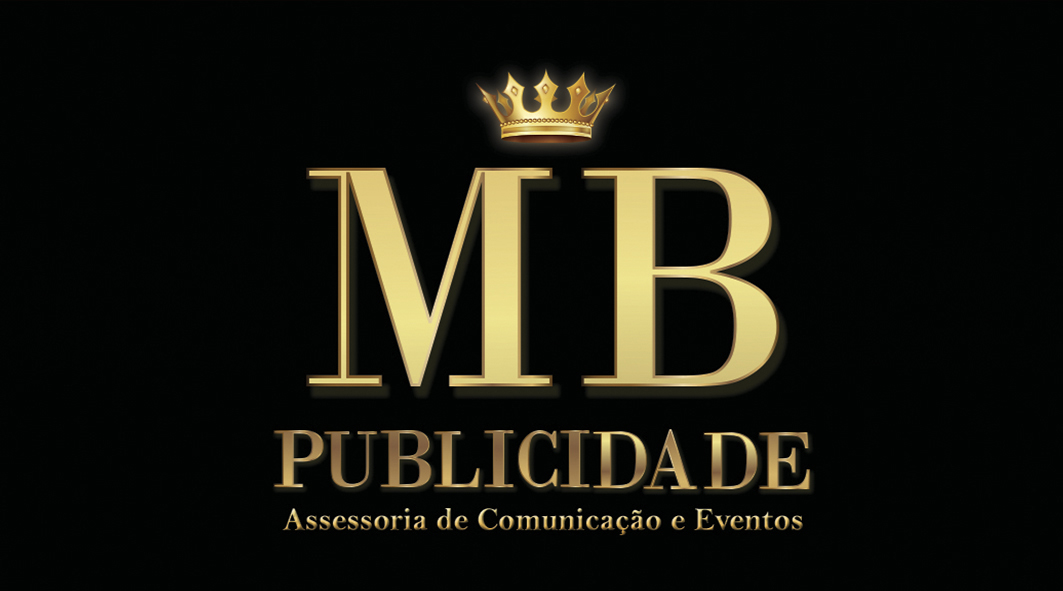 MB Publicidade