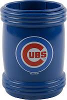 Chicago Cubs MLB Magnetic Koozie