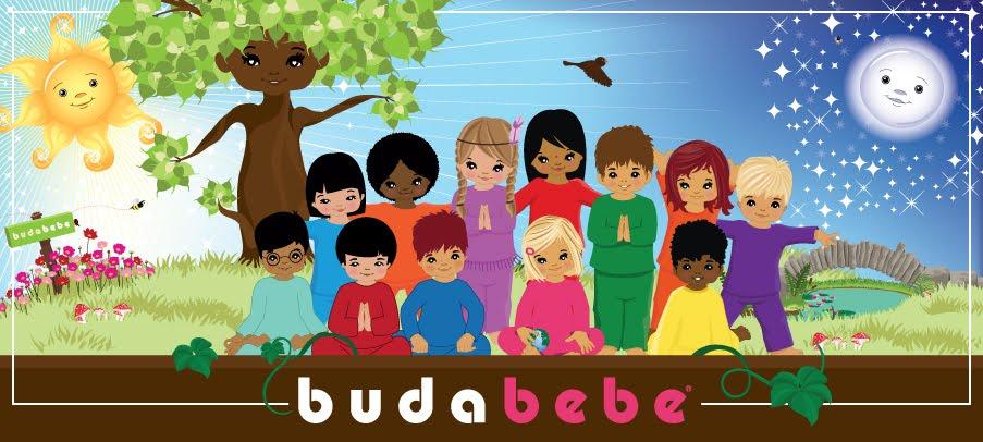 BUDABEBE