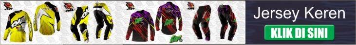 Jual Jersey Sepeda road balap mtb bmx Motocross Trail Custom RMA Ride More Asia Asli Indonesia bagi komunitas pembalap