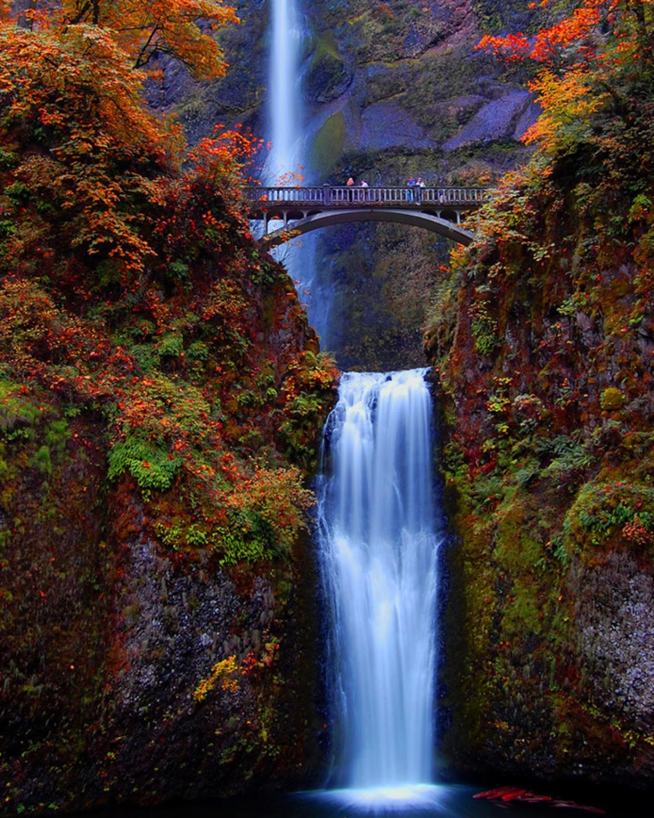 Multnomah, Oregon, USA