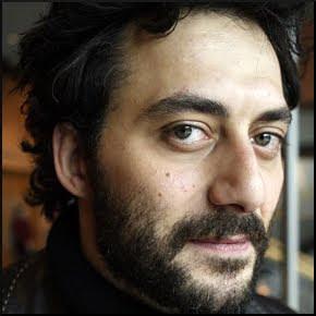 Filippo Timi famosos del cine