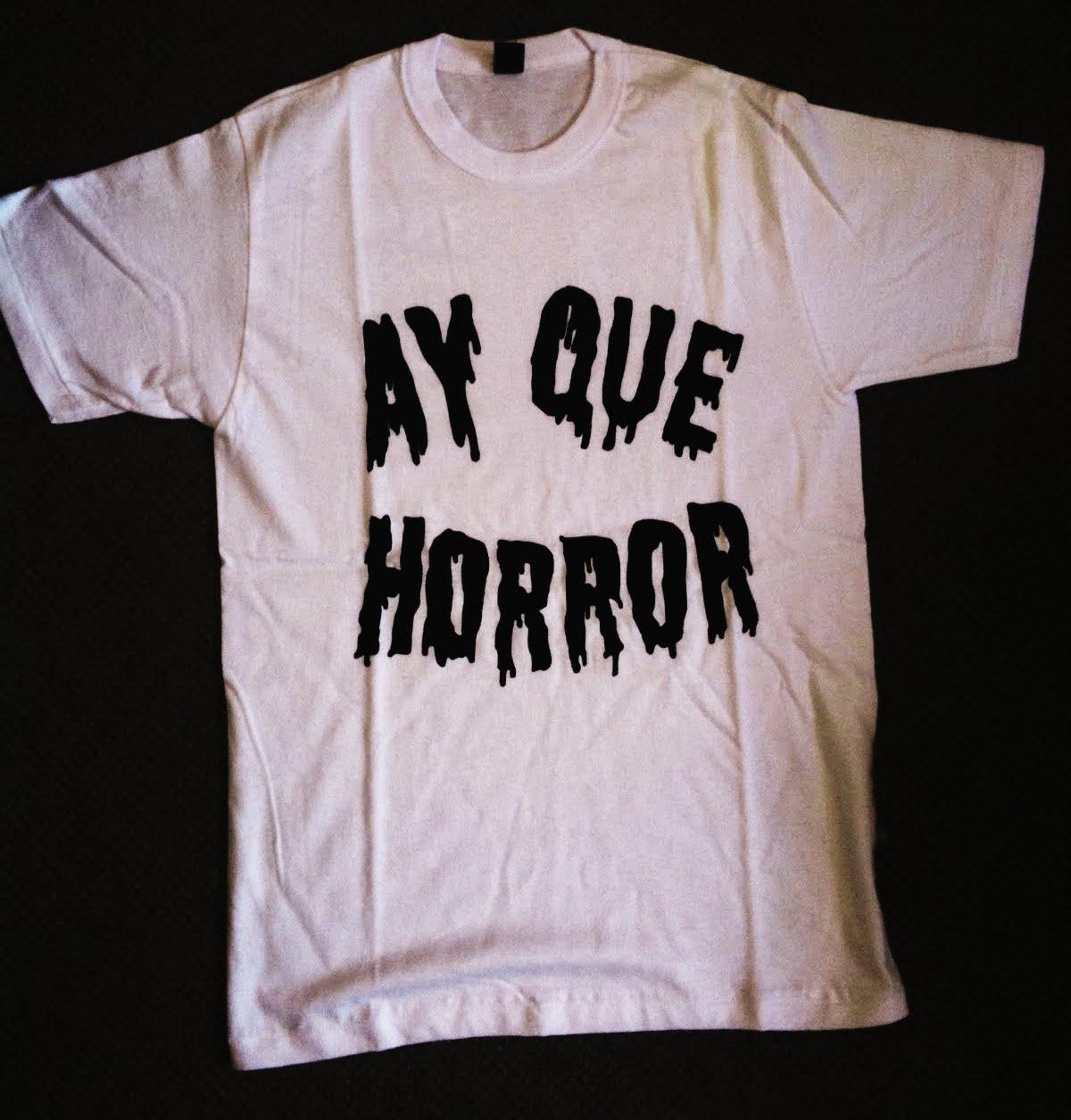 http://1.bp.blogspot.com/-LXb7goHvgeE/Tdm51MANOPI/AAAAAAAAAag/HiYNRAzbcp4/s1600/ay+que+horror.bmp