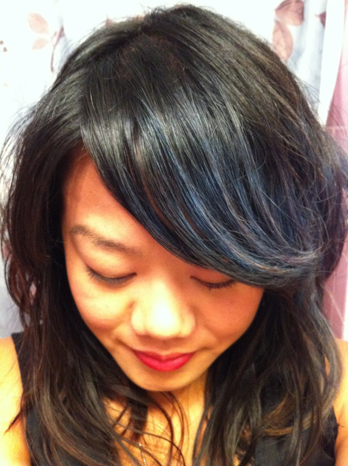 Marina Moua Beauty 8512 81212