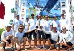 http://asianyachting.com/news/RLIR2016/Royal_Langkawi_Int_Regatta_2016_Race_Report_5.htm