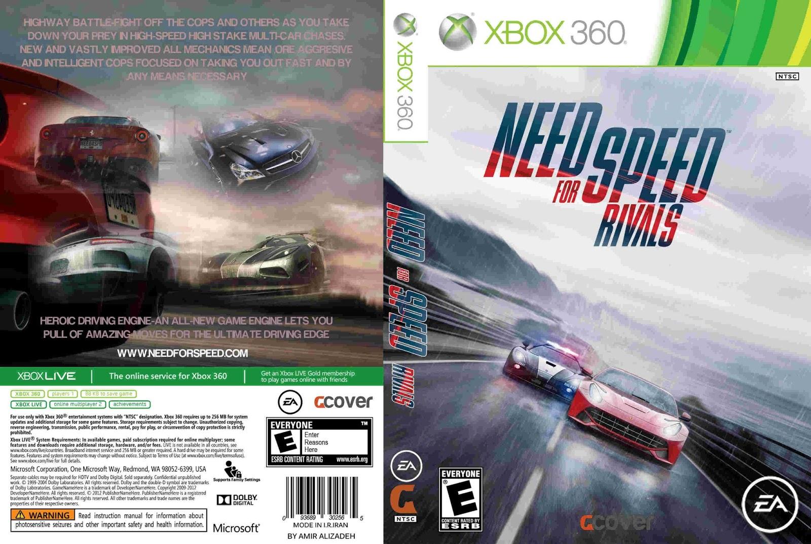 Need+For+Speed+Rivals+-+Capa+XBox+360 jpg