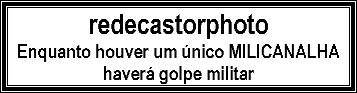 redecastorphoto