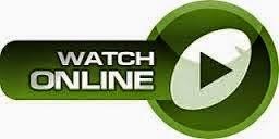 تحميل ومشاهده مسلسل الدراما والغموض  The Leftovers Serie Season one Online الموسم الاول كامل مترجم اون لاين  Download%2B(1)