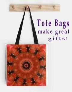 Gift Shop: