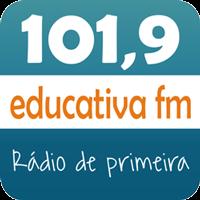 Rádio Educativa FM de Campinas Ao Vivo