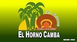 EL HORNO CAMBA