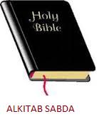 AlkitabSabda