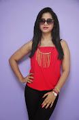 Swathi dixit latest glam pics-thumbnail-8