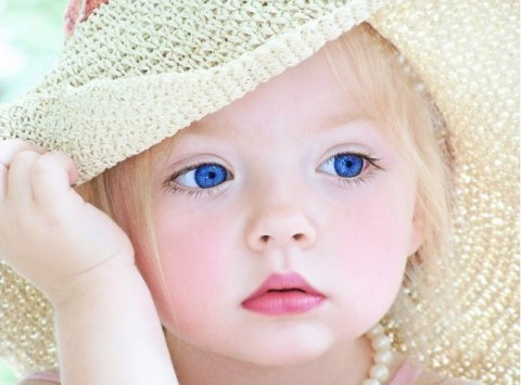 Cute-Baby-Girl-Face-480x355.jpg (480×355)