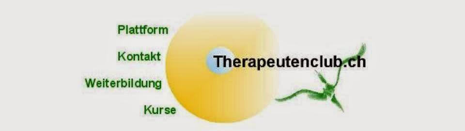 Therapeutenclub