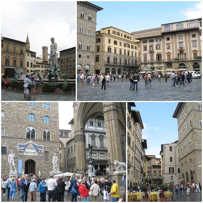 Piazza-della-Signoria-Florencia-2