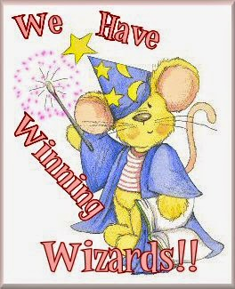 winning wizards image graphic