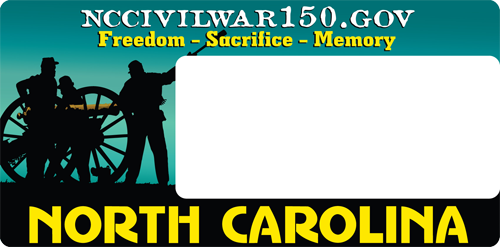Looking For North Carolina S Civil War September 2011