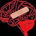 BRAIN DAMAGING HABITS~