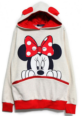 http://www.shein.com/White-Red-Long-Sleeve-Mickey-Hooded-Sweatshirt-p-153355-cat-1773.html?utm_source=rorymakeup.blogspot.it&utm_medium=blogger&url_from=rorymakeup