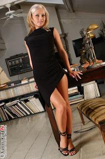 赤裸的黑发 - sexygirl-dana3_1-736681.jpg