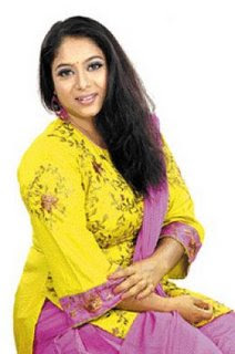 Shabnur Biography Bangladeshi Heroine Models Current News Marriage ...