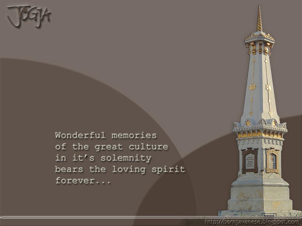 http://1.bp.blogspot.com/-LXrm-0ngSYU/TfefzVZvazI/AAAAAAAAABk/vpv86Nu6QH0/s1600/tugujogja_wallpaper5.jpg