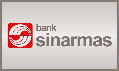 Lowongan Kerja Funding Sales Officer di PT Bank Sinarmas, Tbk Kantor Kas Kalasan Yogyakarta