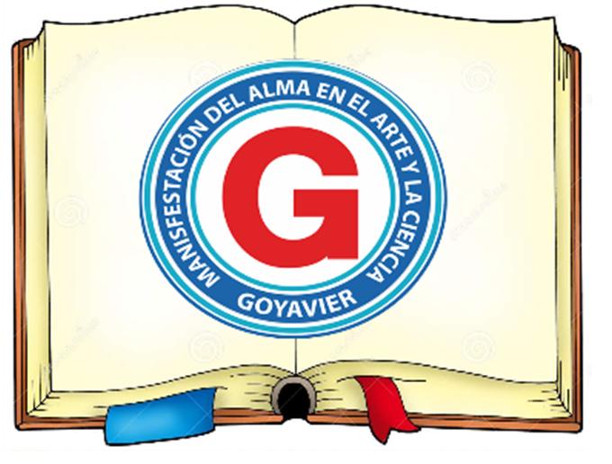 Club de lectura: GoyaDek