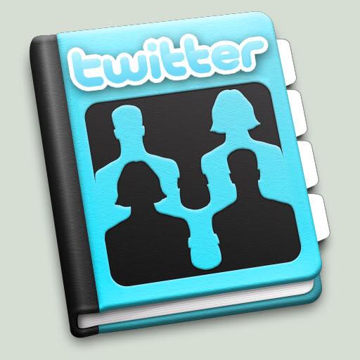 A pesar de que twitter lleva ya varios años cada día se suman cientos de nuevos usuarios a esta red social de microblogging por lo que aquí en EntreClicK les traemos una pequeña recopilación de manuales, tutoriales y videos bastantes sencillos sobre l tema. PDF1.-Manual de Twitter2.-Tutorial de Twitter3.-Cómo usar Twitter para su Empresa4.- Twitter para quién no usa Twitter SlideShare1.-Twitter 1012.-Tutorial Básico de Twitter3.-Inducción a Twitter4.-Twitter para periodismo y activismo social Videos 1.- Que Es Twitter – Cómo Funciona Twitter ? 2.- Tutorial de Twitter es Español (HD) 3.-Cómo Funciona Twitter y Como Se Usa (Tutorial Twitter Básico) 4.-
