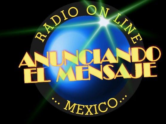 Radio on line..Mexico