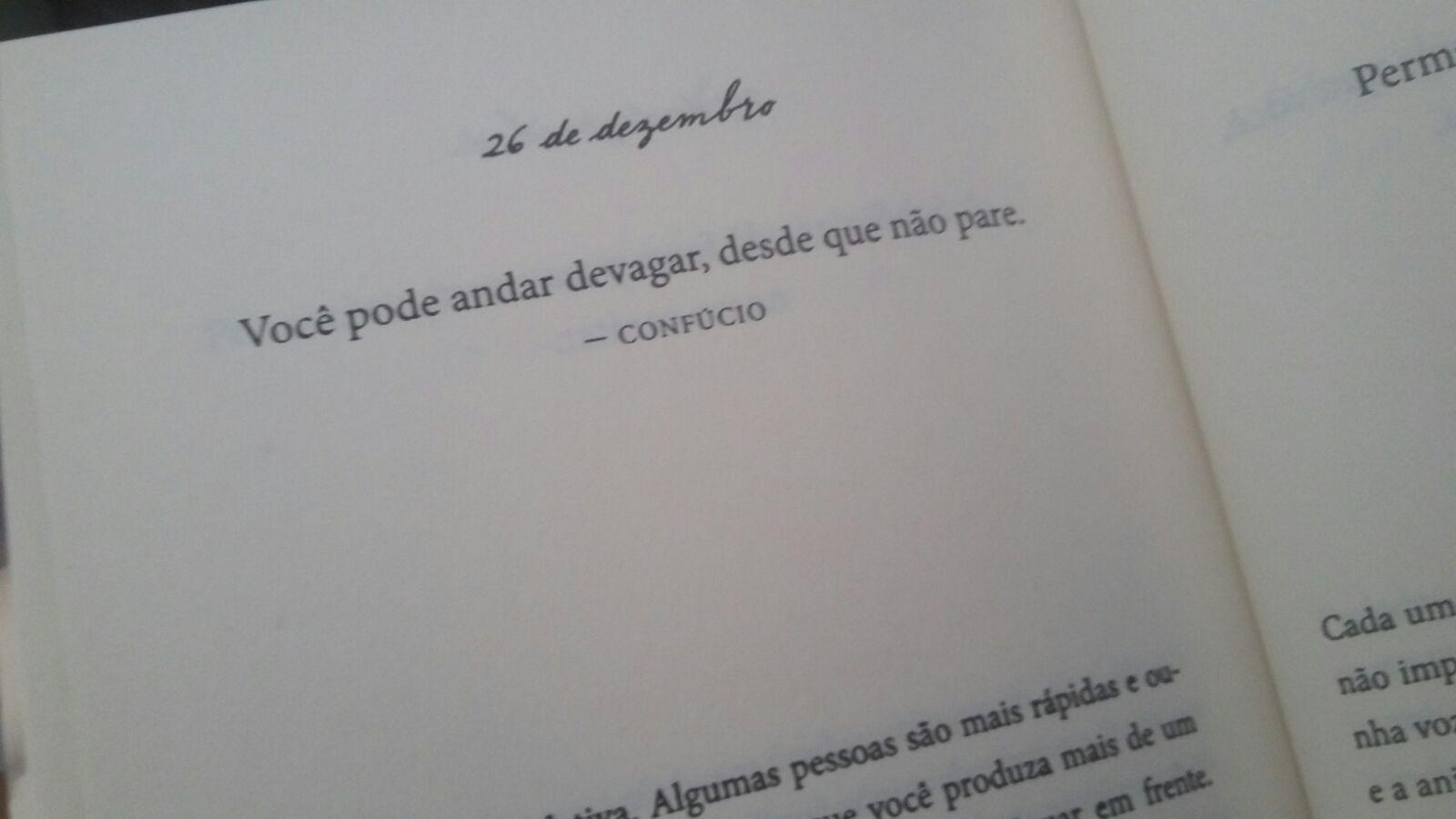 Literatura Do Amor 10 Frases Marcantes Do Livro 365 Dias Do Ano