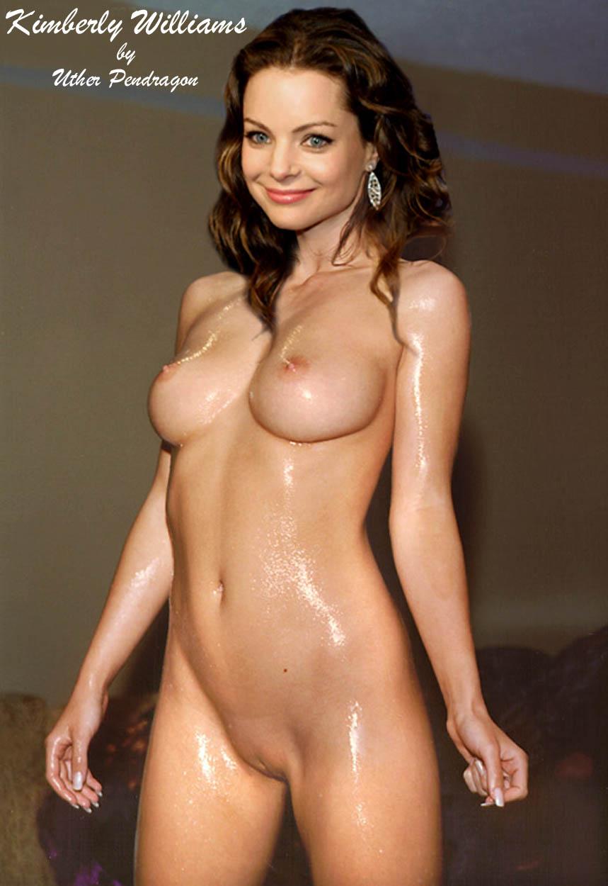 Filtración masiva de fotos de famosas desnudas -