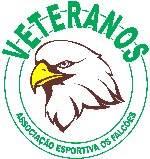 Associação Esportiva os Falcões Garanhuns