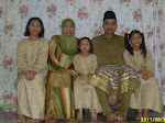 Raya 2011