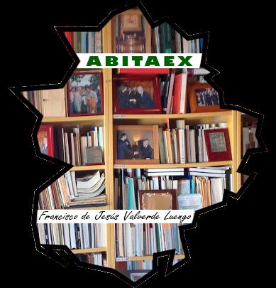 logo abitaex