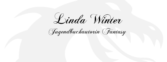 Linda Winter